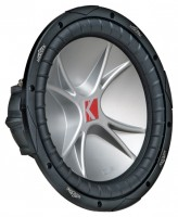 Kicker CVR104