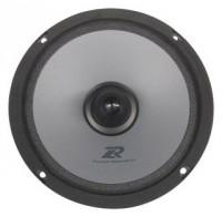 Power Acoustik MID-65