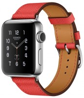 Apple Watch Hermes Series 2 38mm with