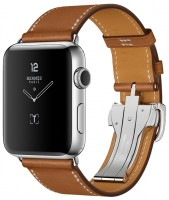 Apple Watch Hermes Series 2 42mm with