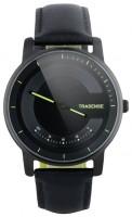 TRASENSE TS-H03