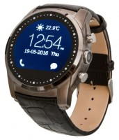 ATRIX Smart Watch A8