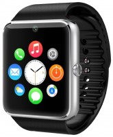 UWatch GT08 Smart Watch