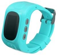 Smart Baby Watch Y2S