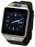 ATRIX Smart Watch D04