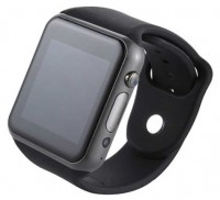 Sunlights Q10 Smart Watch
