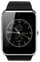 Sunlights GT08 Smart Watch