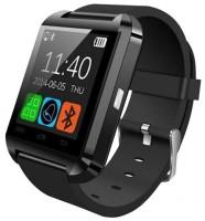 Sunlights U8 Smart Watch