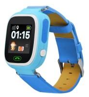 Smart Baby Watch G72
