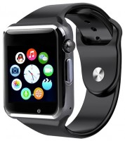 UWatch A1 Smart Watch