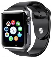 UWatch A1 Smart Watch