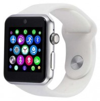 UWatch W9 Smart Watch