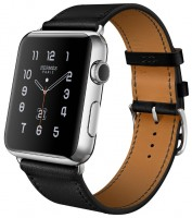 Apple Watch Hermes 42mm with Simple Tour
