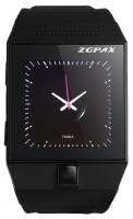ZGPAX S5