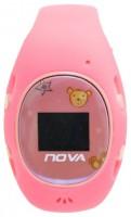 NOVA KIDS Standart S210