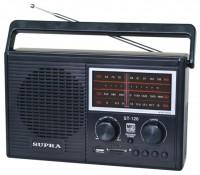 SUPRA ST-126
