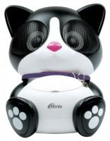Ritmix ST-560 Cat
