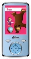 Ritmix RF-7650 M 4Gb