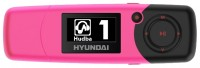 Hyundai MP366 4Gb