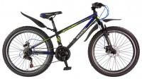 MaxxPro Steely 24 Pro