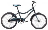 Smart Bikes One Moov 20 (2016)