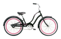 Electra Kids Betty 3i 20 Ladies (2016)