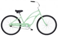 Electra Kids Cruiser 24 Ladies (2016)