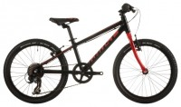 Ghost Powerkid 20 Rigid (2016)