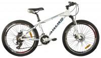 Ardis Rider MTB 24