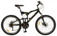 Profi Trike G24S226-3