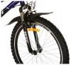 Profi Trike XM242A