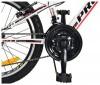 Profi Trike G20A315-L1-W