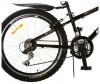 Profi Trike XM242D