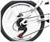 Profi Trike Comfort 20.1