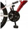 Profi Trike M2415D