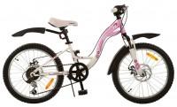 Profi Trike G20K419-3