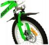 Profi Trike M2009D