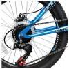Profi Trike Comfort 20.3