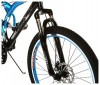 Profi Trike G24S226-1