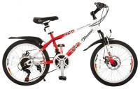 Profi Trike Comfort 20 UKR-2