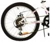 Profi Trike G20K419-1