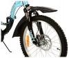 Profi Trike G20K419-2