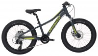 Specialized Riprock 20 (2016)