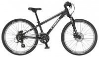 TREK Superfly 24 Disc (2016)