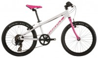 Ghost Powerkid 20 Rigid Girl (2015)