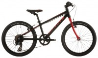 Ghost Powerkid 20 Rigid (2015)