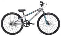 SE Bikes Mini Ripper (2015)