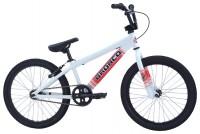 SE Bikes Bronco (2015)