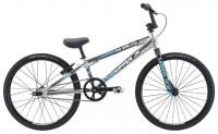 SE Bikes Ripper Jr (2015)