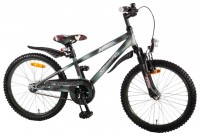Volare Ambush Junior Cross 20 42036